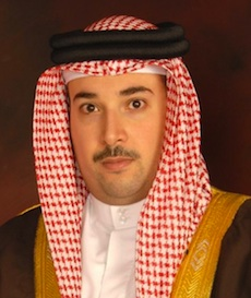 News details the ambassador of the kingdom of bahrain to the arab republic of egypt and permanent representative to the arab league shaikh rashid bin abdulrahman al m4hsunfo
